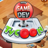slider-Game-Dev-Tycoon