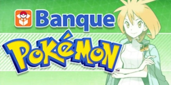 pokemon-banque