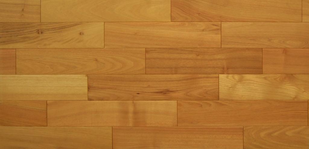 Acacia Wood Flooring