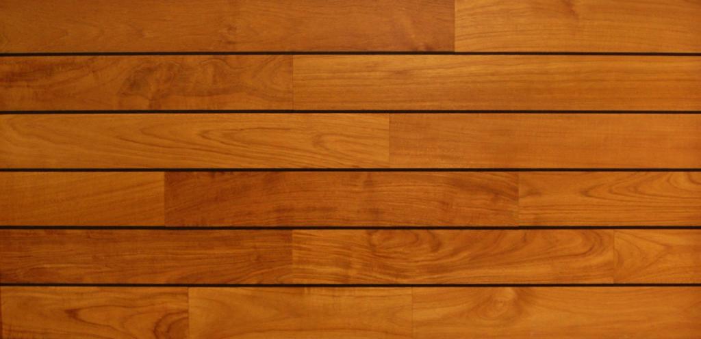 bois massifs parquet teck massif avec joint huile 165 ttc m planete parquets bois massifs nantes