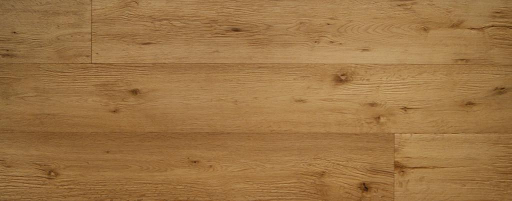 bois vieillis parquet chene vieilli ultra brosse bois brut planete parquets bois vieillis nantes