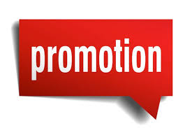 Retrouvez les promotions sur une large gamme de produits ainsi que sur les réparations de smartphones à marseille.