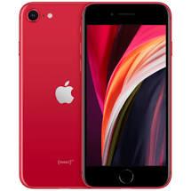 changer l'écran de l'iPhone SE 2