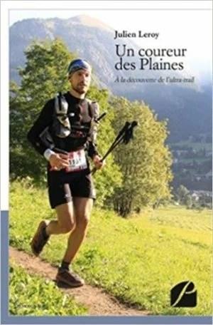 Résumé du Livre «Un coureur des plaines»