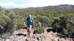 le plaisir du trail sans contrainte
