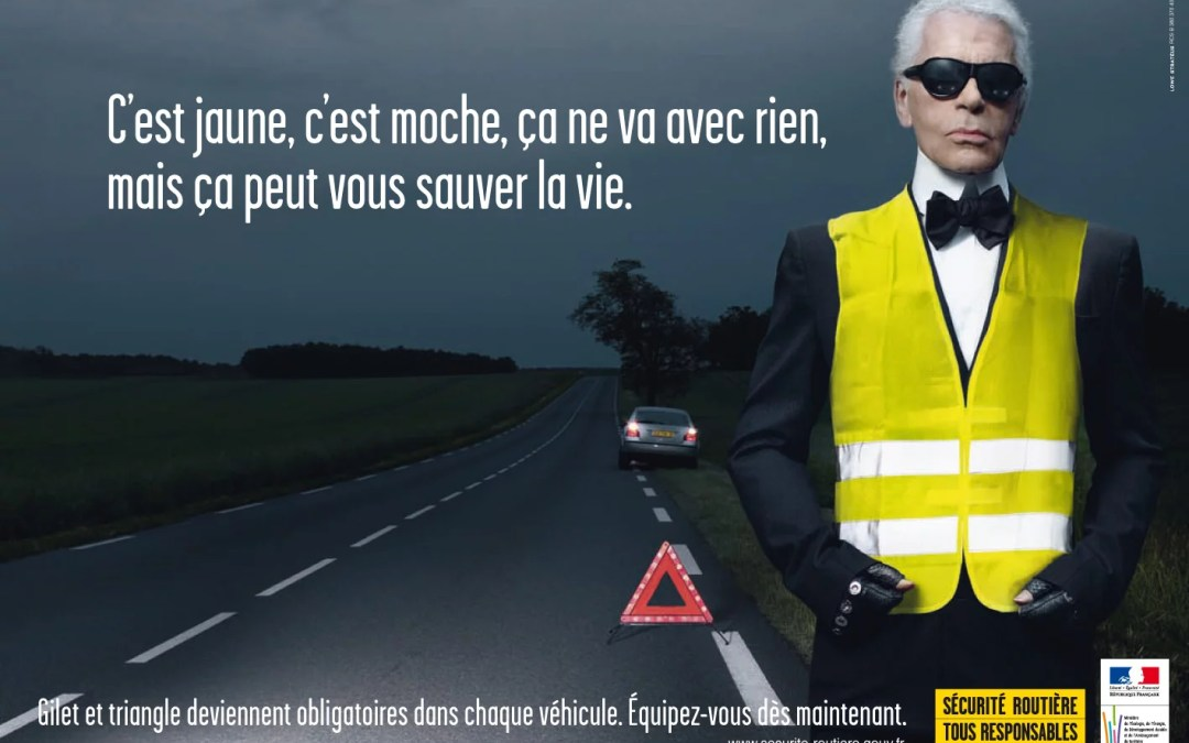 karl-for-Securité-Routiere