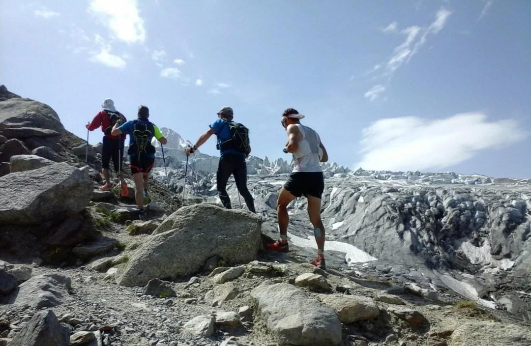 bienfaits-trail-en-montagne-santé-glacier-e1444036910993
