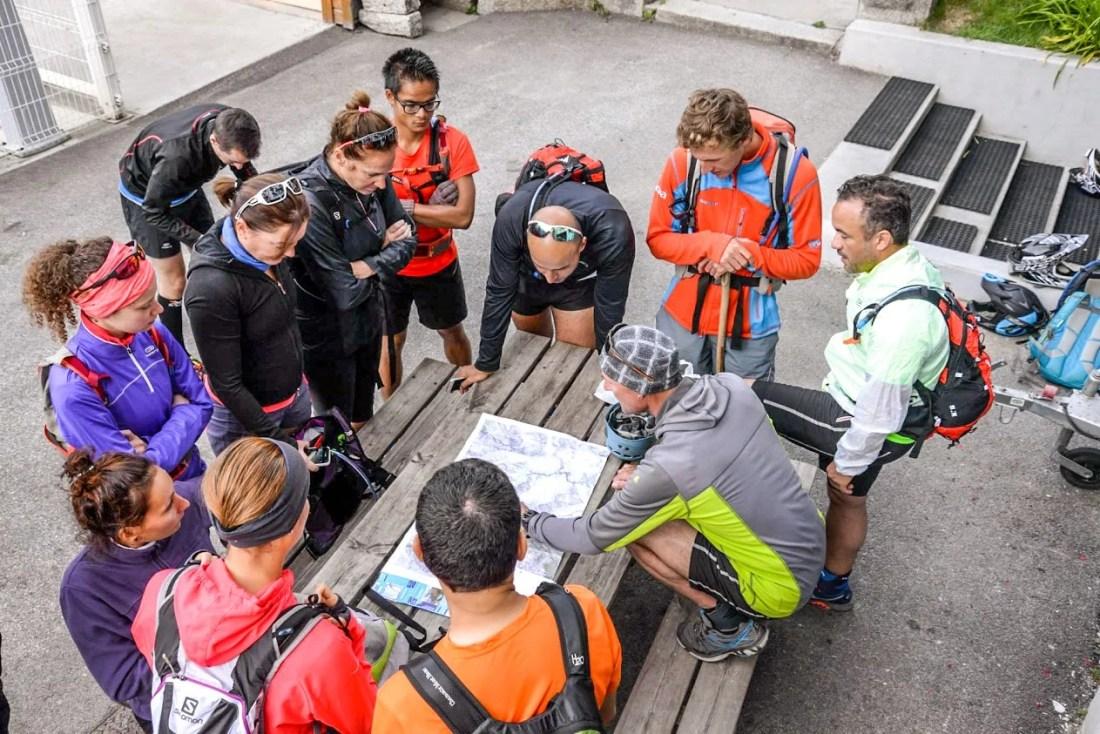 preparation-du-matériel-et-équipement-pour-un-ultra-trail