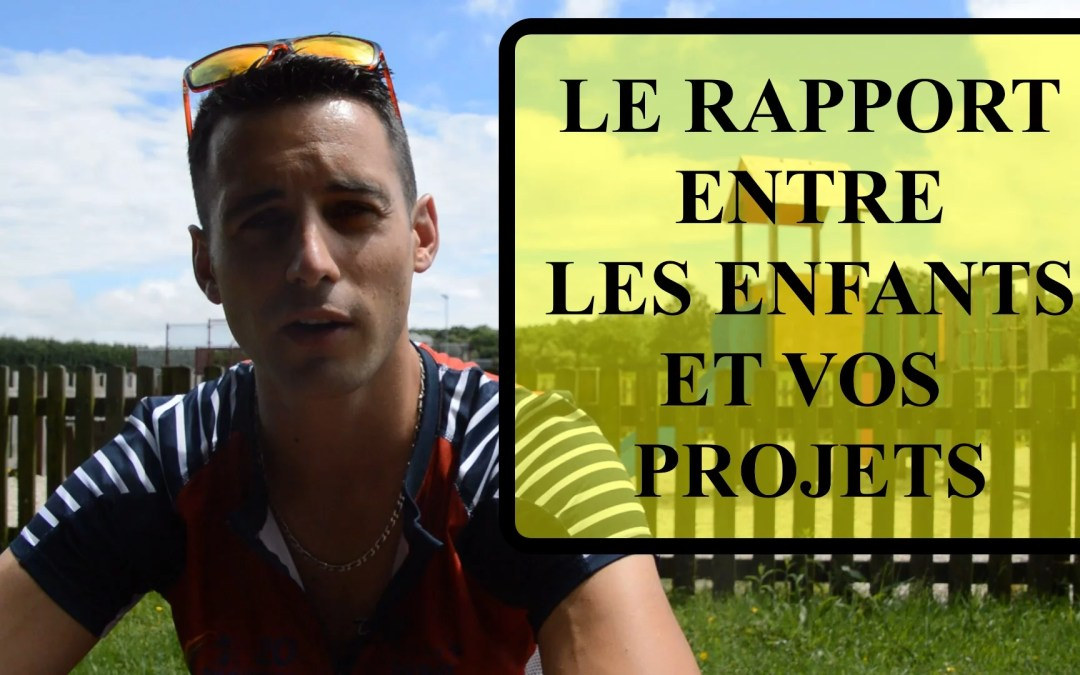 LANCEZ-VOUS ! VIDEO MOTIVATION