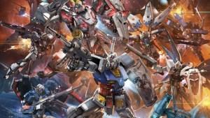 Gundam-Extreme-VS-Force-Date_04-22-16