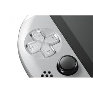 playstation-vita-dragon-quest-metal-slime-limited-edition-new-en