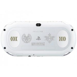 playstation-vita-god-eater-rage-burst-limited-edition-white-new-en