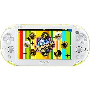 playstation-vita-persona-4-dancing-all-night-premium-crazy-box-399353.3