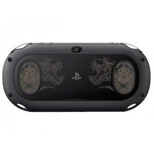 playstation-vita-x-yakuza-ryu-ga-gotoku-0-limited-edition-black-new-en