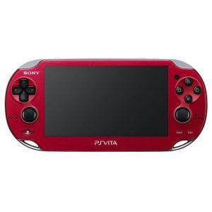 psvita-cosmisred-playstation-vita-wi-fi-en