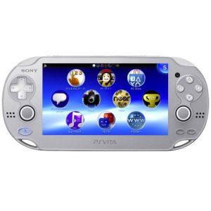 psvita-ice-silver-playstation-vita-wi-fi-en