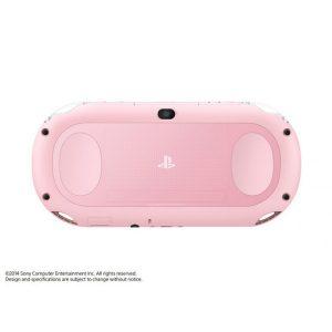 psvita-slim-wi-fi-model-light-pink-white-new-en