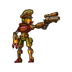 SteamWorld_Heist_Character_Portraits_ALL
