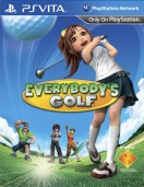 jaquette-everybody-s-golf