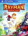 jaquette-rayman-origins-playstation-vita-cover-avant-g-1329410914