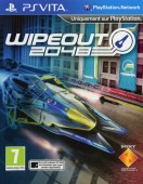 cover_wipeout-2048