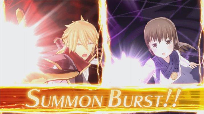 summon-night-6-screen-05-ps4-us-21jul16