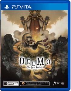 demo-retail-release-ann-sceja_001-1