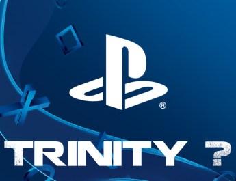 PS Vita Trinity ? Pourquoi il n'en est pas question pour le moment.