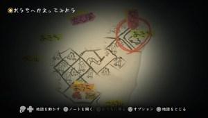 yomawari-map