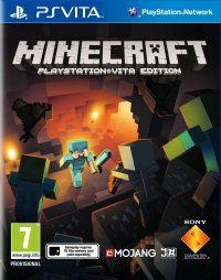 jaquette-minecraft-playstation-vita-cover-avant