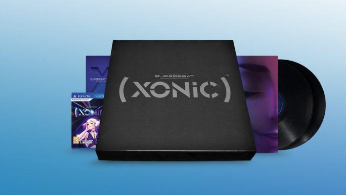 xonix-limited-edition