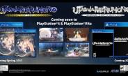 Utawarerumono : Mask of Deception & Mask of Truth arrivent sur PS4 et Vita !