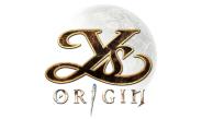 Ys Origin : la version boite Asie est repoussée