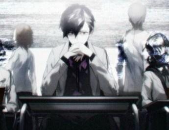 [Test] Caligula