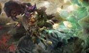 [Test] Toukiden 2 (PS Vita, PS4)