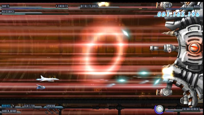 screen soldner-x 2 vita boss
