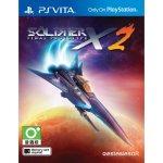 Soldner-X2