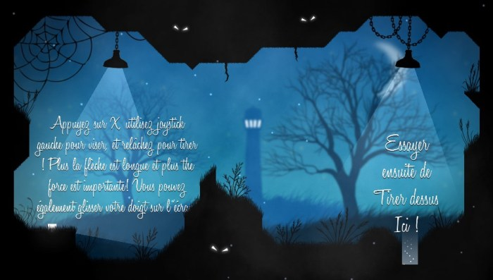Midnight Deluxe test PS Vita Review