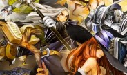 [Test] Dragon's Crown (PS Vita, PS4, PS3)