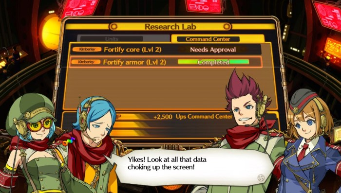 Aegis-of-earth-review-test-psvita