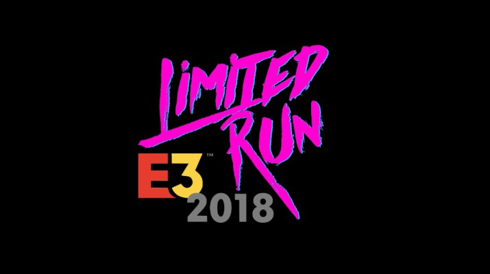 Limited-Run-E3-2018-logo-pink-cover