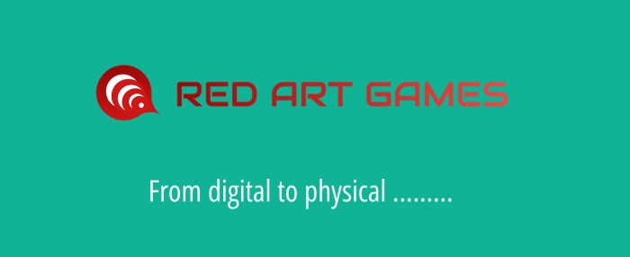 Red_Art_Games_PSVita_PS4