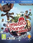 LittleBigPlanet sur PS Vita, indispensable !
