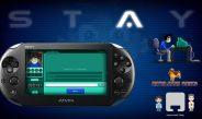STAY : une version physique annoncée sur PS Vita par Eastasiasoft & Play-Asia