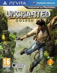 L'épisode Uncharted exclusif à la PS Vita
