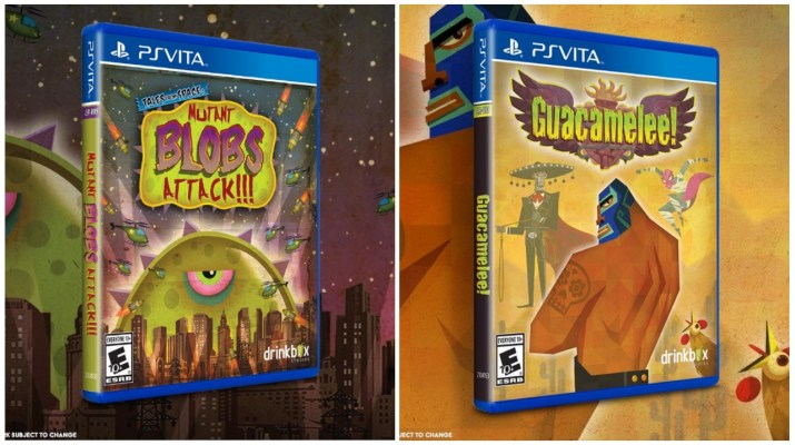 guacamelee-mutant-blobs-attack-limited-run-psvita