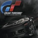 Gran Turismo PSP sur PS Vita