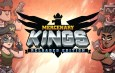 [Test] Mercenary Kings Reloaded Edition