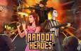 [Test] Random Heroes Gold Edition : une bonne chasse aux aliens sur PS Vita ?