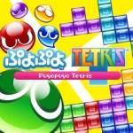Puyo Puyo Tetris PlayStation Store sur PS Vita